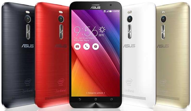 Asus-ZenFone-Colours