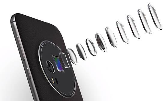 Asus-ZenFone-Zoom-ZX551ML_1