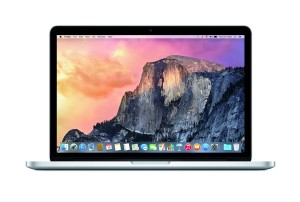 MacbookPro2