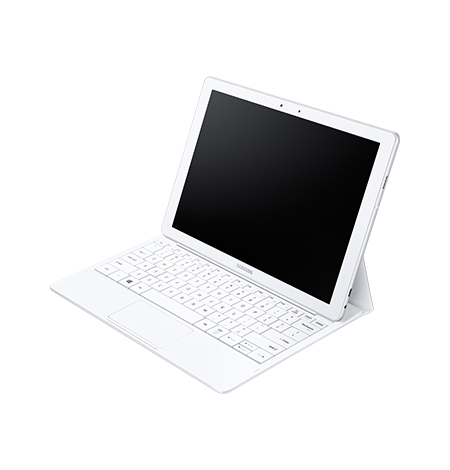 galaxy-tabpro-s_gallery_angled-right-perspective_white_combine_keyboard_s4