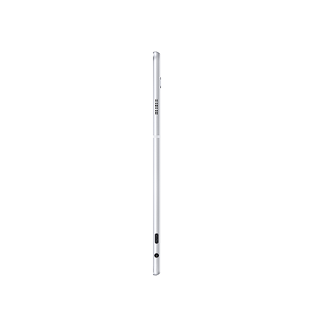 galaxy-tabpro-s_gallery_right-perspective_white_s4