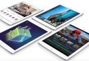 Will there be an iPad Air 3 this year?