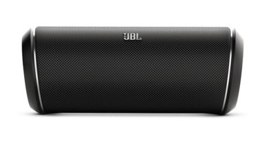 Deal – JBL Flip 2 Black Edition