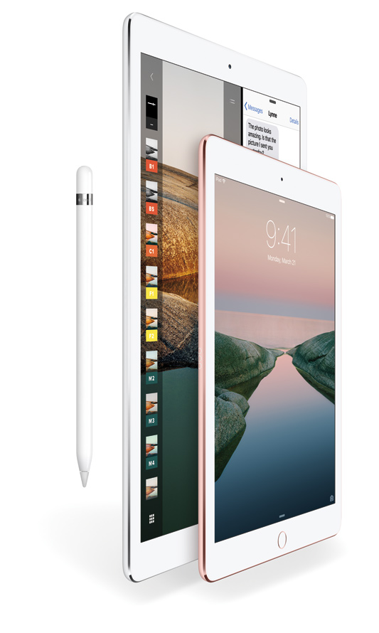 iPadPro-ApplePencil-Splitview-Vert_PR-PRINT